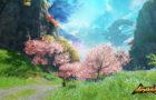 xian_xia_2_screenshots_07