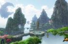 xian_xia_2_screenshots_08