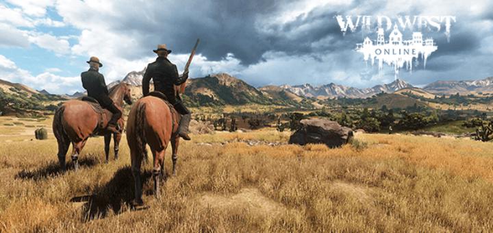 дата закрытого альфа тестирования wild west online