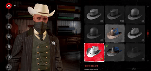 gameplay видео wild west online