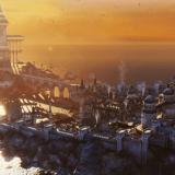 bless rebuild steam европа дата выхода