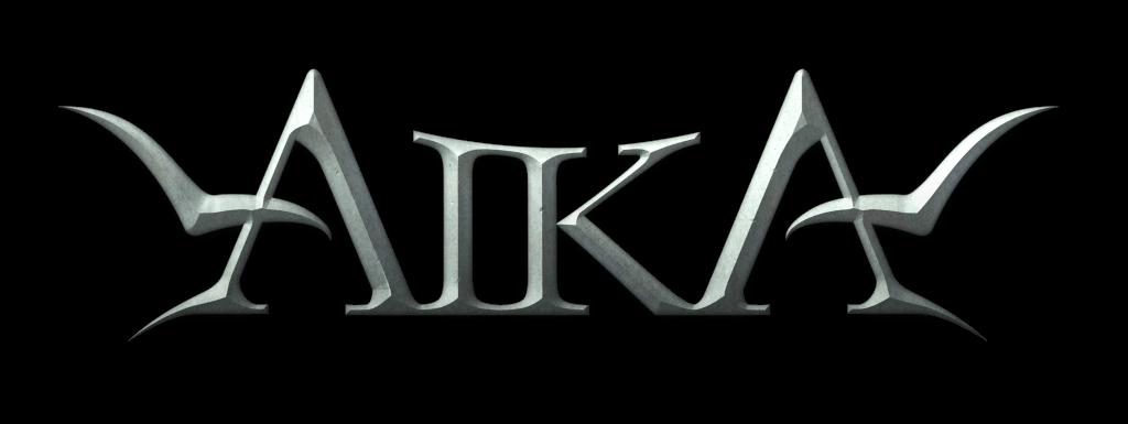 aika 2 online logo