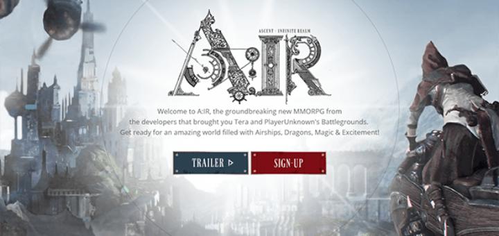 официальный сайт air в европе