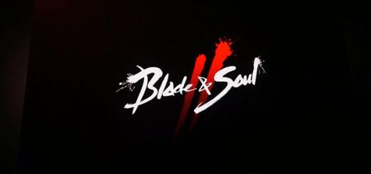 blade and soul 2 мобильная версия анонс