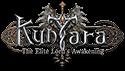 kuntara online logo