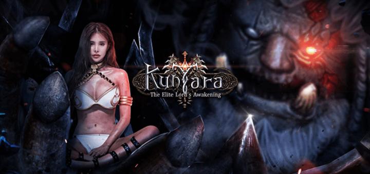 Kuntara The Elite Lords Awakening официальные системные требования