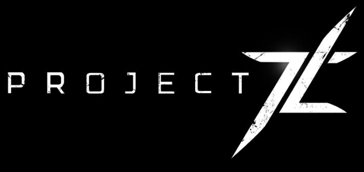 project tl официальный сайт корея ncsoft