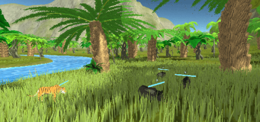orbusvr дата выхода в steam виртуальная реальность mmorpg
