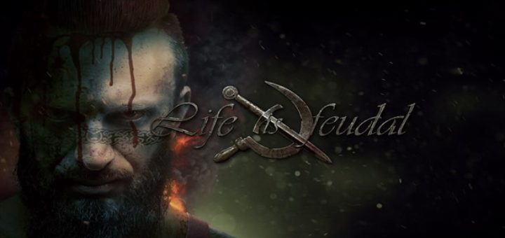 life is feudal mmo гильдии