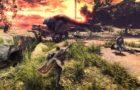 monster_hunter_world_screenshots_01