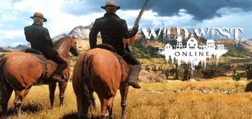 Wild West Online про изменения в системе Sheriff vs Outlaw