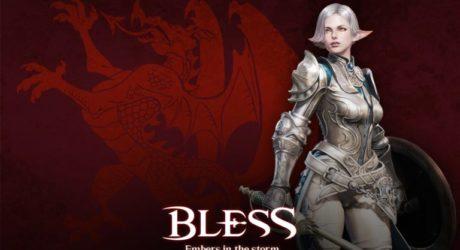 aqu_elf_union_bless_02