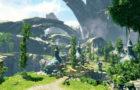 astellia_screenshot_gamenet_01