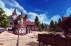astellia_screenshot_gamenet_07