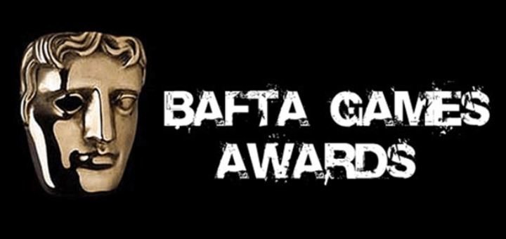British Academy Games Awards 2018 номинанты