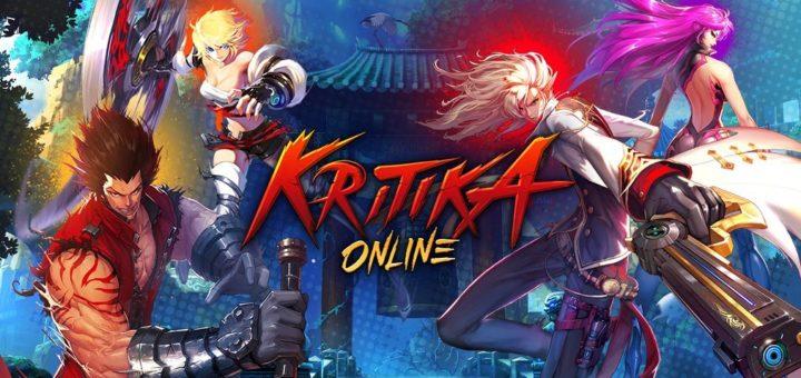 Kritika Online дополнение Windhome