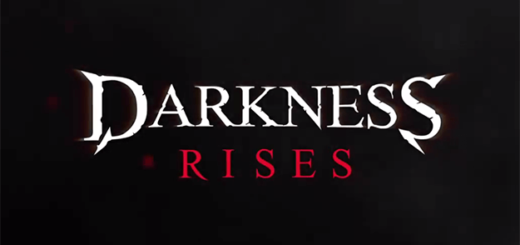 Dark Avenger 3 Darkness Rises релиз западная версия дата выхода
