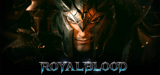 глобальное збт Royal Blood