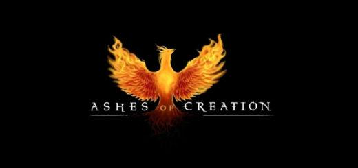 Ashes of Creation ответы разработчиков