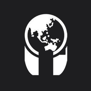 project genom logo