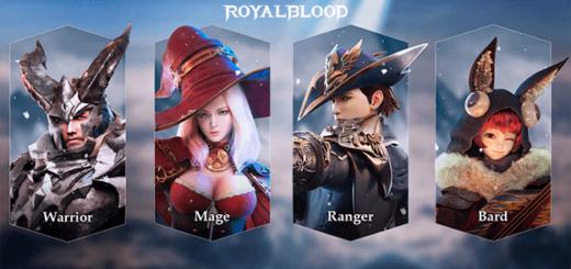 royal blood android ios россия