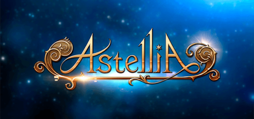 astellia online збт россия 2019