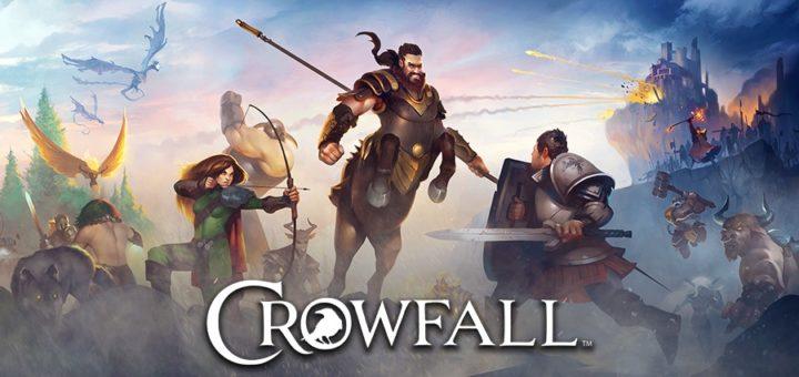 россия crowfall дата выхода innova