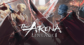 Lineage 2 Arena