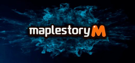 maplestory m дата выхода android ios
