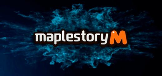 maplestory m дата выхода android ios