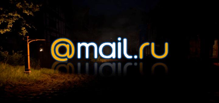 ashes of creation mail.ru издатель в россии