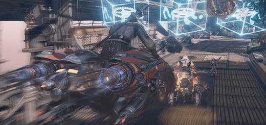 новые скриншоты по игре air