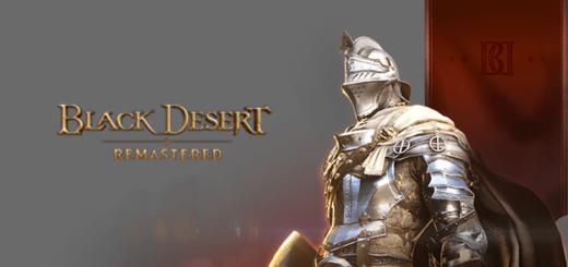 black desert закрытие в россии от gamenet