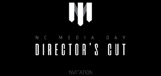 ncsoft media day 2018 итоги