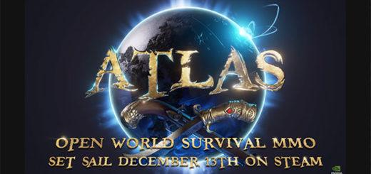 mmorpg atlas