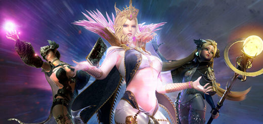 astellia европа платная buy to play