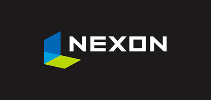 nexon 4 квартал 2018 отчет и планы на 2019 год