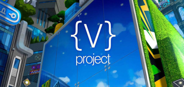 project v pearl abyss