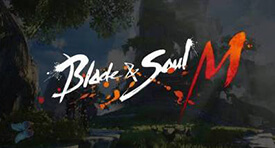 Blade and Soul M