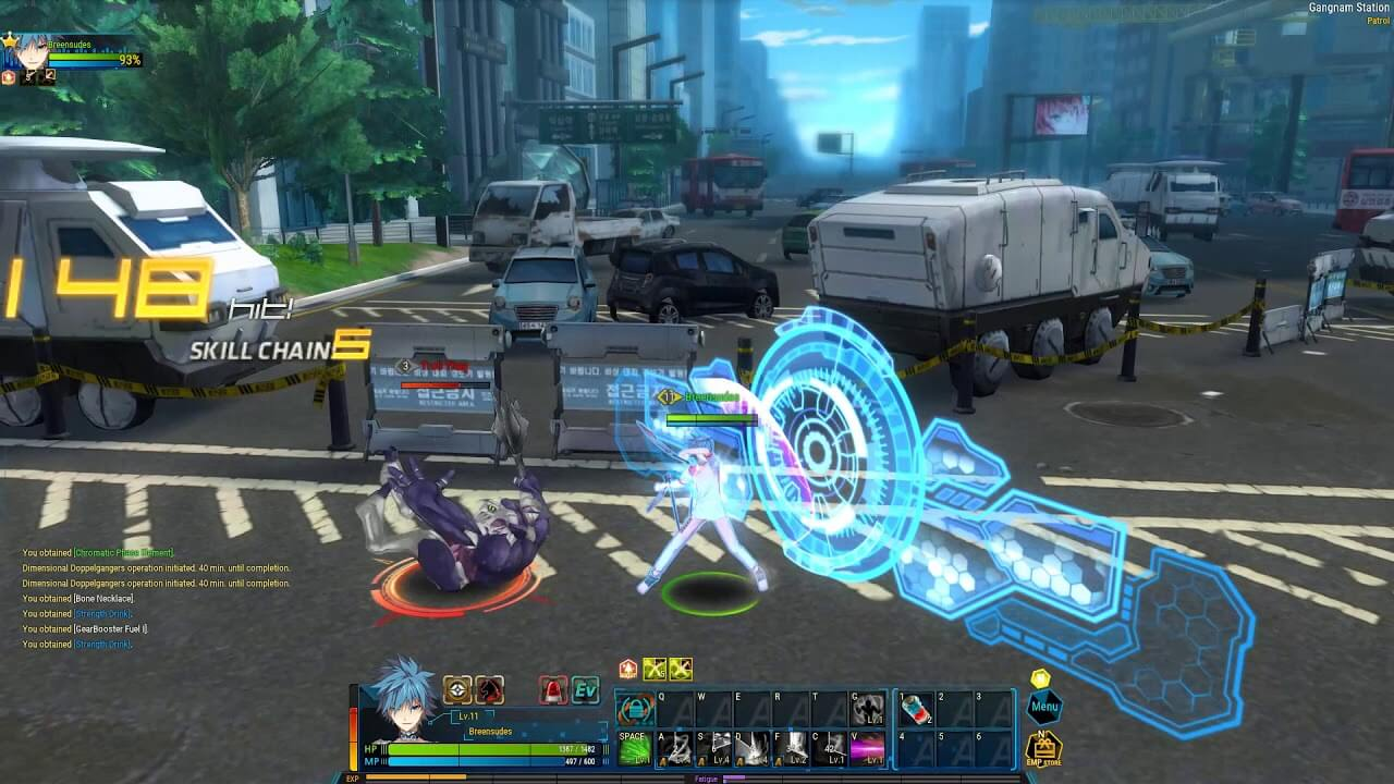 closers-gameplay