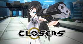 closers в россии