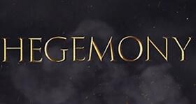 Hegemony minecraft mmorpg
