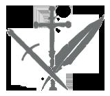 Hegemony logo