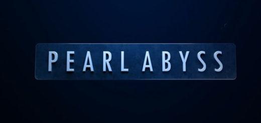 новая mmorpg от создателей black desert pearl abyss