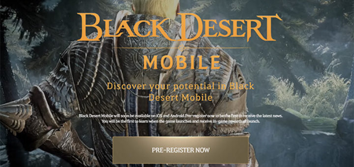 black desert mobile 24 октября