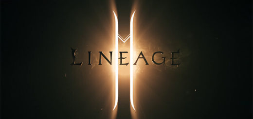 lineage 2m южная корея мобильные телефоны пк