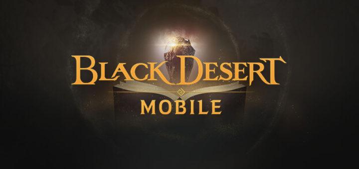 black desert mobile планы на игру 2020 году