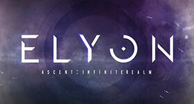 ELYON Ascent Infinite Realm