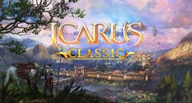 Icarus Classic