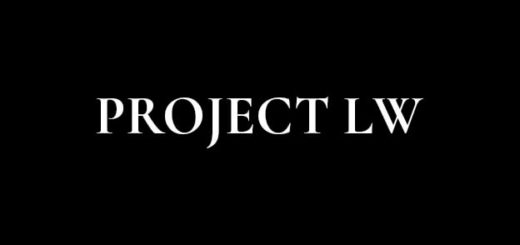 project lw